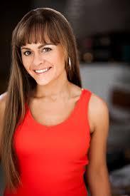 Beatrice Sallis