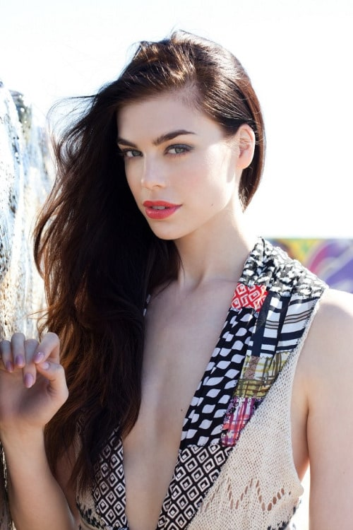 Raina Hein Nude Photos 68