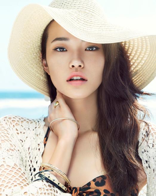 Seon Hwang