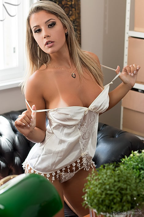 louth sex personals Mc louth, kansas escort services, call girls, prostitutes and sex dating – free escort search online website find hot local escort women and call girls in ks near you.