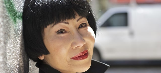 pair tickets amy tan essay Essays from bookrags provide great ideas for amy tan essays and paper topics like essay in the story a pair of tickets, by amy tan.