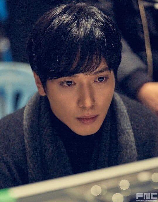Yong-hwa Jung
