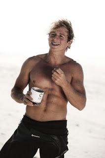 Daniel Roesner Body