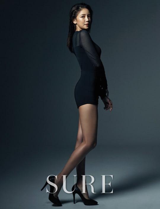 Tae-im Lee