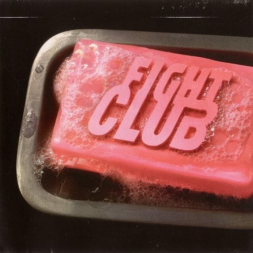 Fight Club: Original Motion Picture Score