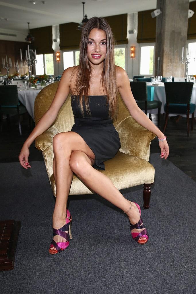 Picture of Anna Julia Kapfelsperger