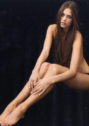 Jacqueline Oloniceva