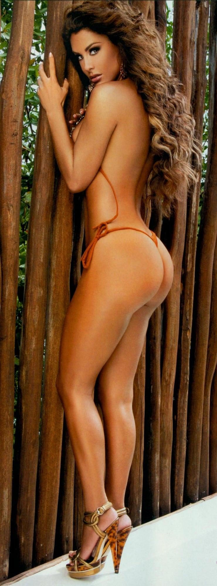 Scandal ninel conde fake porn pics asian girls bikini