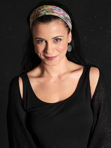 Elif Inci