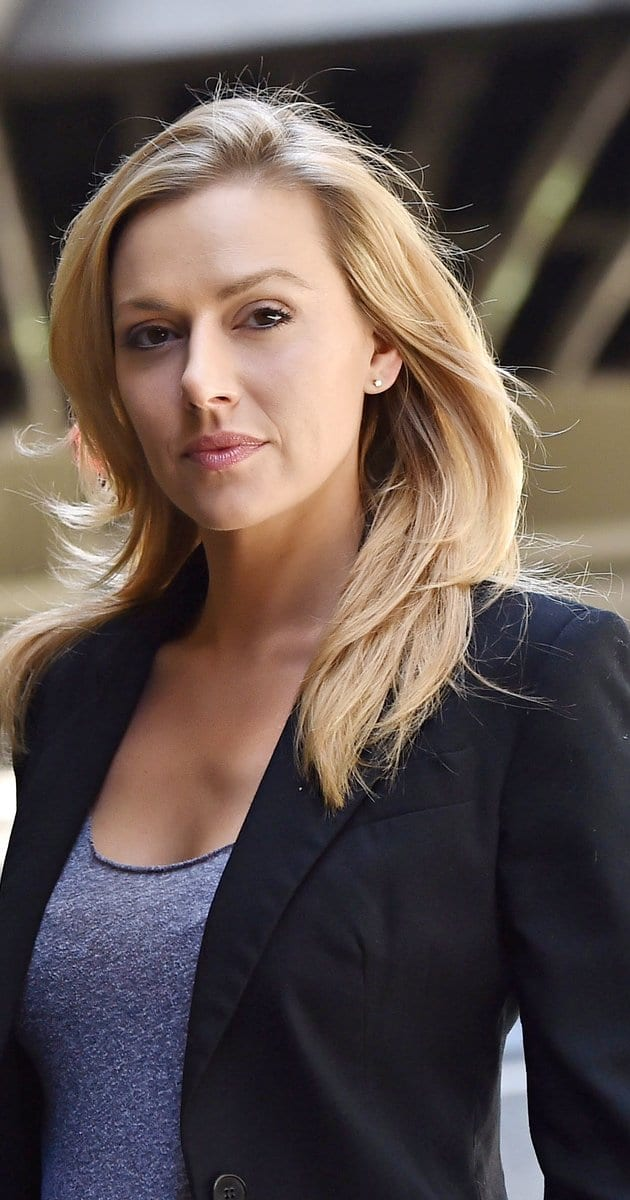 Picture of Allison McAtee