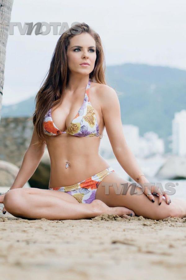 Maria Jose Magan Nude Photos 16