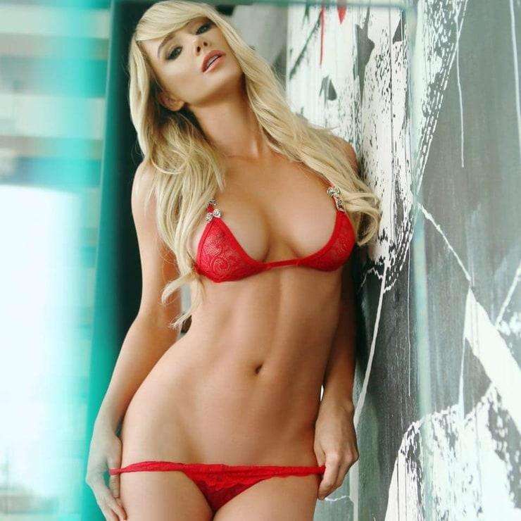 Sara Underwood Porn 75
