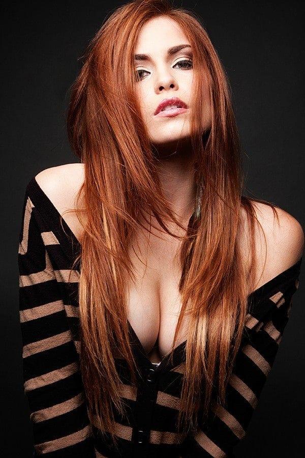 Nicole Whittaker