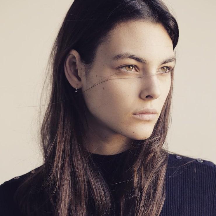 Picture Of Vittoria Ceretti