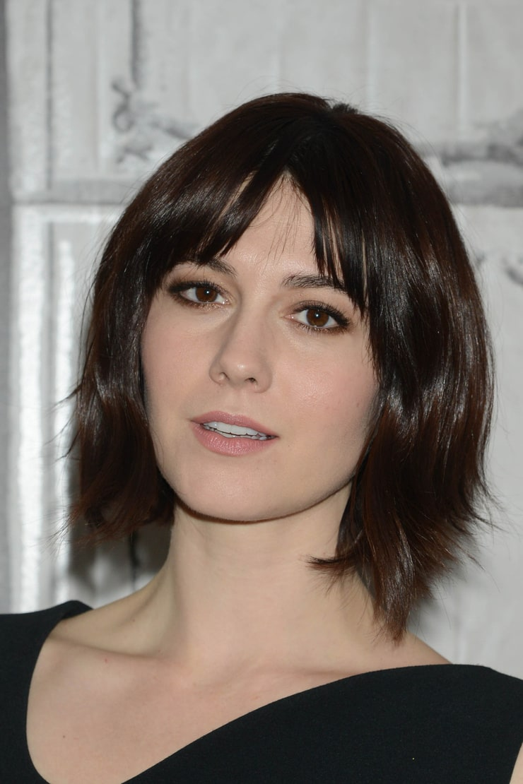 mary elizabeth winstead - photo #7