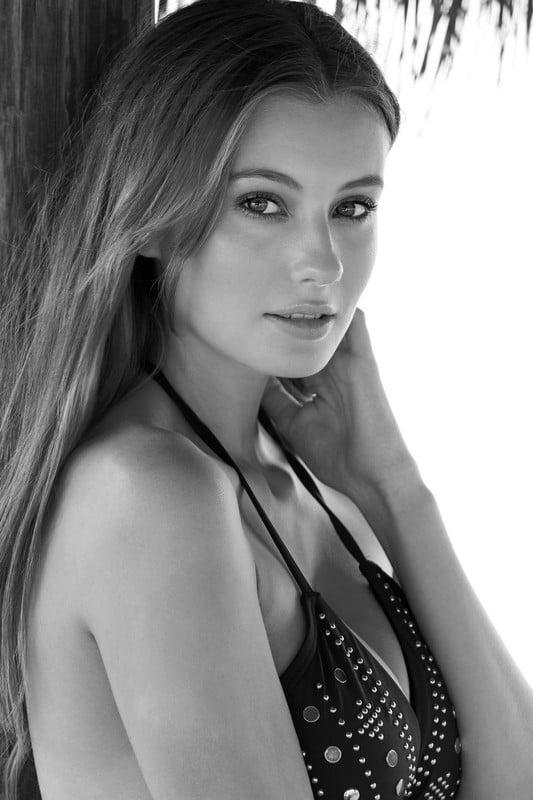 Diana Kratochvilova