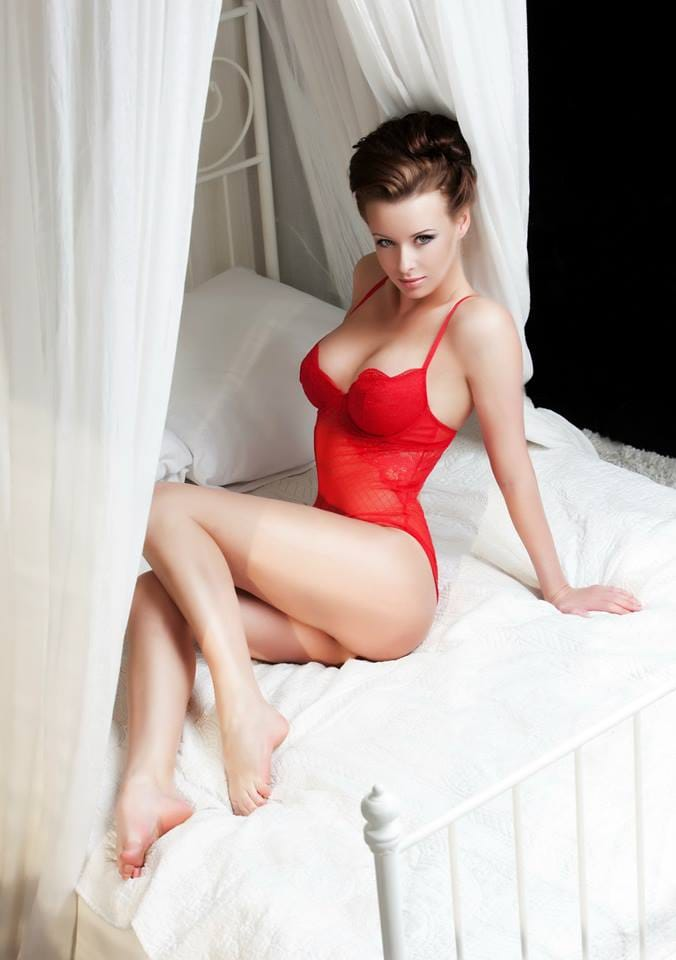 Olga Trofi