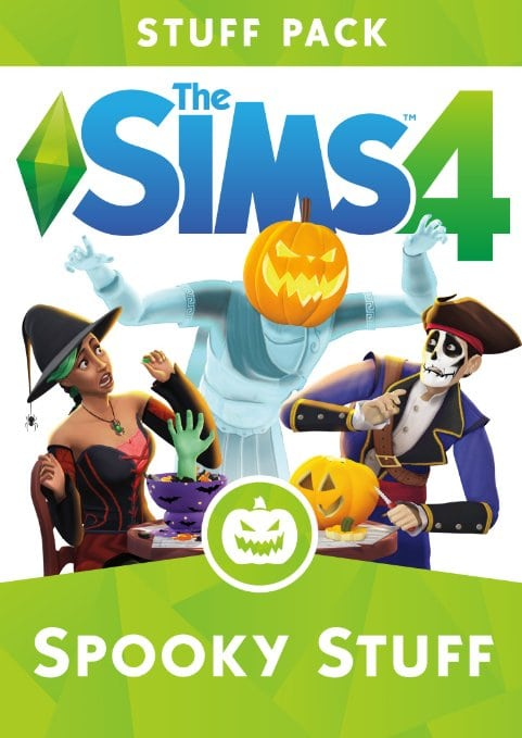 the sims 3 online game code