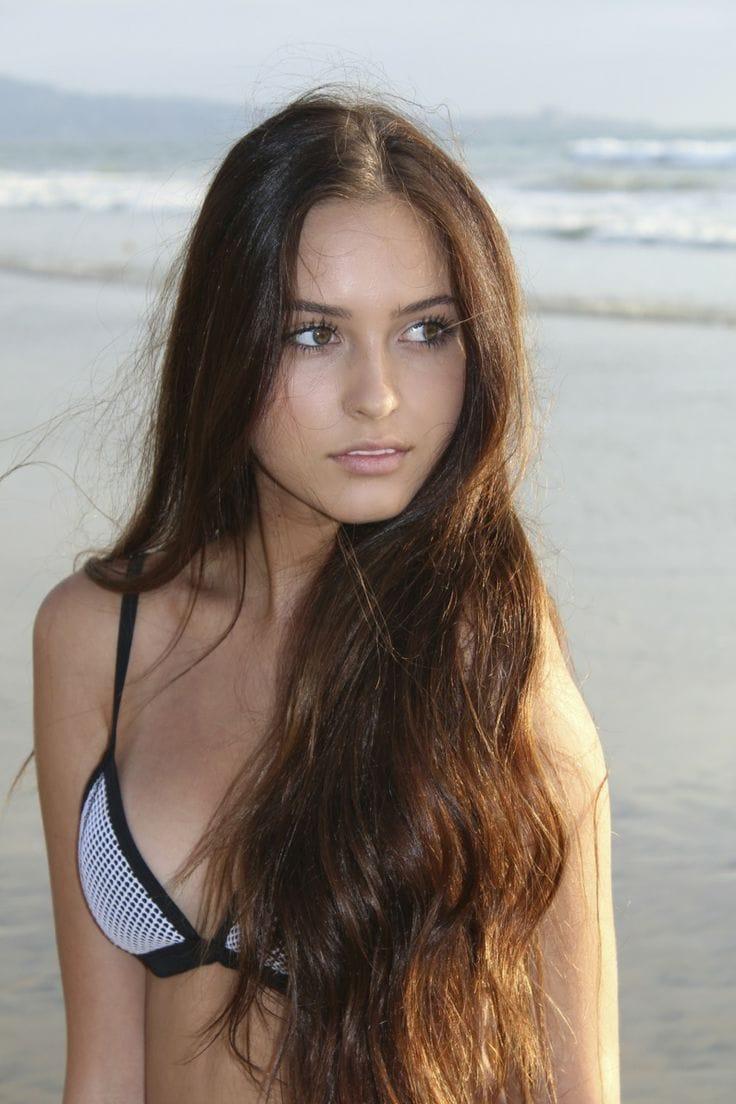 Adrienne Sachs