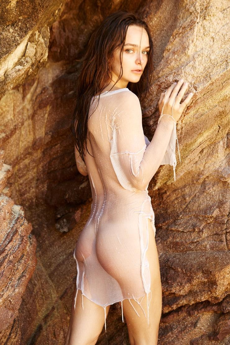Kristen Rain nude (23 photos), Tits, Paparazzi, Selfie, butt 2020