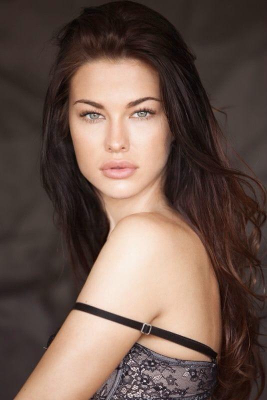 Jenny Watwood