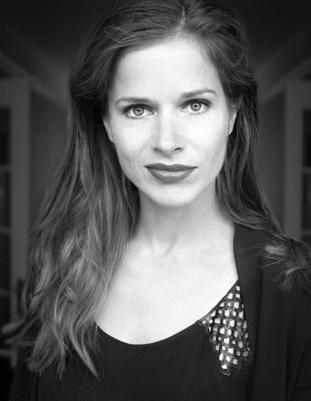 Karien Noordhoff
